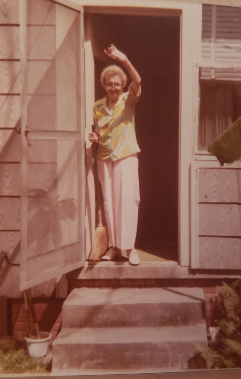 grandmama1
