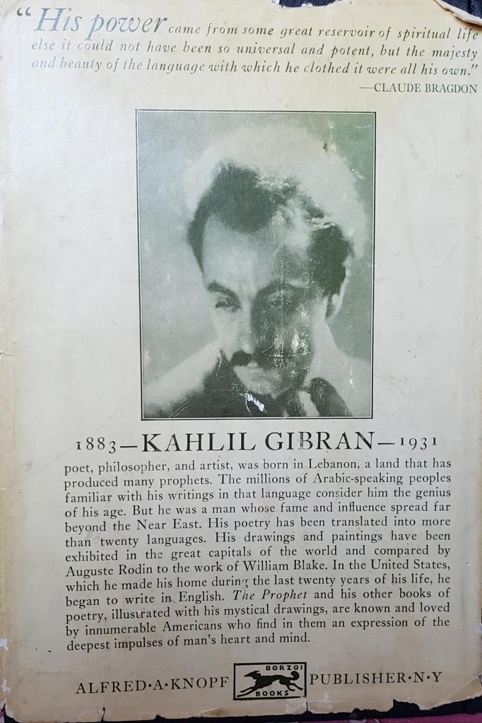 KahlilGibran2