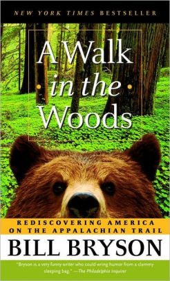 Bill-Bryson-A-Walk-In-The-Woods