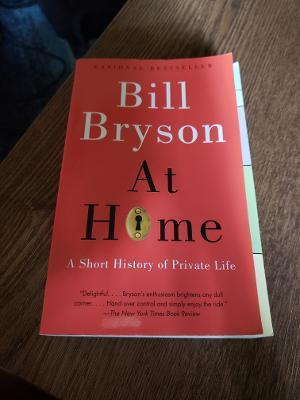 Book-Bill-Bryson-At-Home