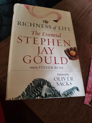 Book-Richness-of-Life