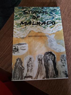 Book-Storms-of-Malhado