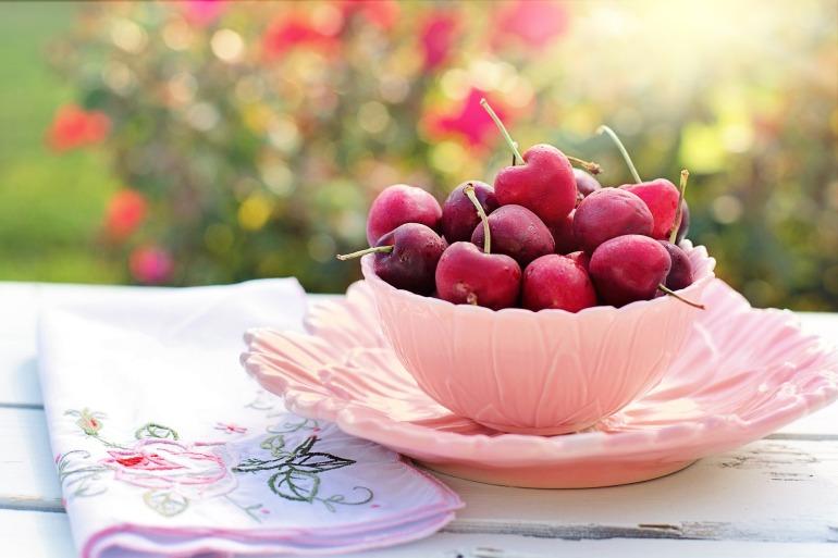 CherryStockImage