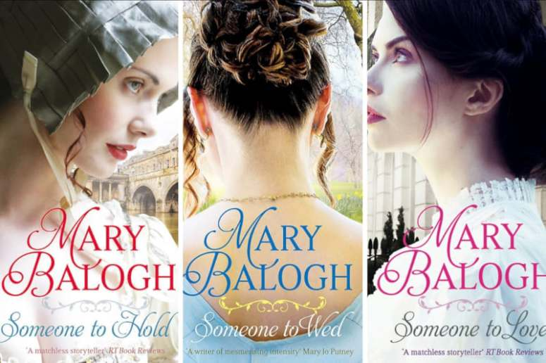 mary_balogh_books_021419