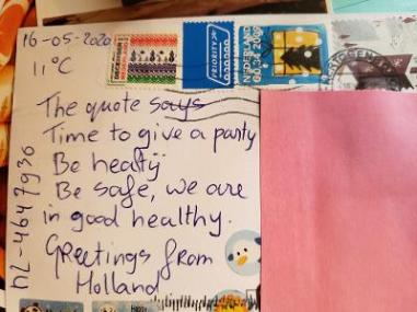 POSTCARD-QUOTE-HOLLAND2