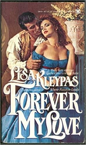 RomanceForever
