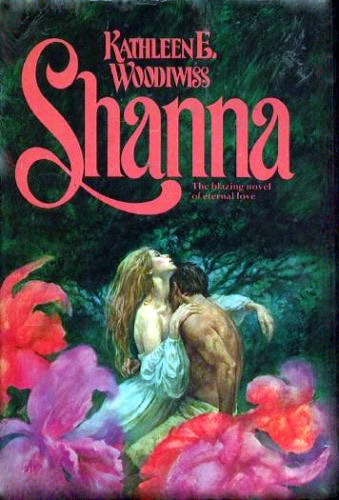 RomanceShanna