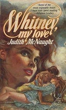 Whitney,_My_Love